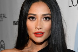 Shay Mitchell protagonista di un Reality Show